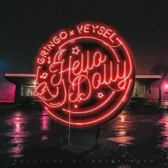 Hello Dolly (Single)