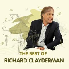 Những Bài Hát Hay Nhất Của Richard Clayderman - Richard Clayderman