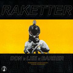 Raketter (Single)