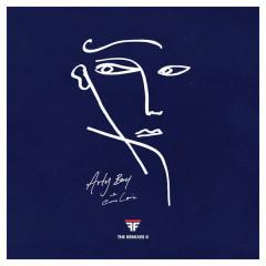Arty Boy (The Remixes II) - Flight Facilities