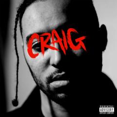 Craig (Single) - Reo Cragun