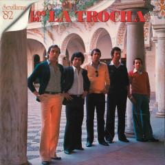 Sevillanas '82