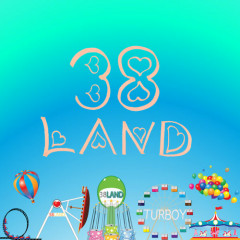 38LAND (Single)