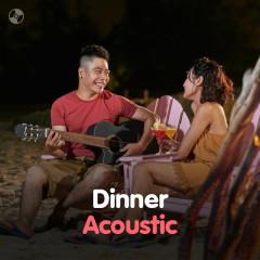 Dinner Acoustic