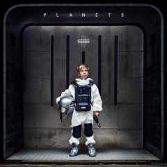Planets (EP)