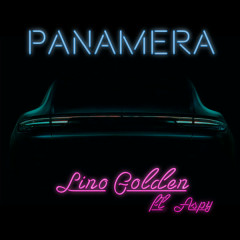 Panamera (Single) - Lino Golden