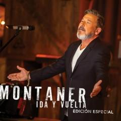 Ida y Vuelta (Edicíon Especial) - Ricardo Montaner