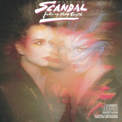 Warrior - Scandal