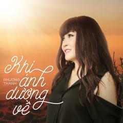 Khi Ánh Dương Về (Single) - Phương Thanh