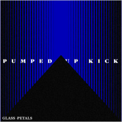 Pumped Up Kick (Single)