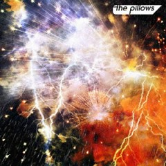 REBROADCAST - The Pillows