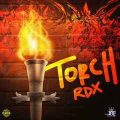 Torch (Single) - RDX