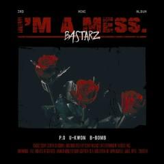 I`m a Mess (EP)