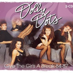 Give The Girls A Break 84 - 87