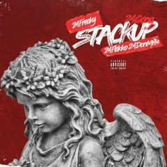 Stack Up (Single)