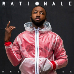 One By One (Single) - Rationale