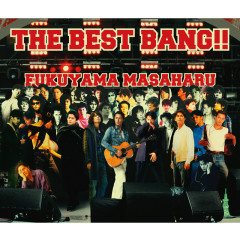 So New Love New World - Masaharu Fukuyama