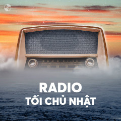 Radio Kì 58 – Cung Ma Kết
