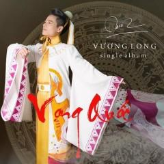 Vọng Quốc (Single)
