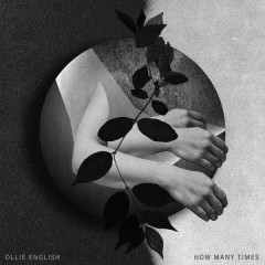 How Many Times (Single) - Ollie English