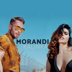 Kalinka (Single) - Morandi