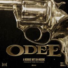 Odee (Single) - A Boogie Wit Da Hoodie
