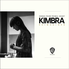 Songs from Primal Heart: Reimagined (EP) - Kimbra