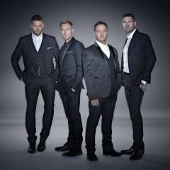 Những Bài Hát Hay Nhất Của Boyzone - Boyzone