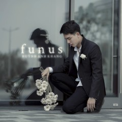 Funus (Tang Lễ) (Single)