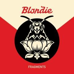 Fragments - Blondie