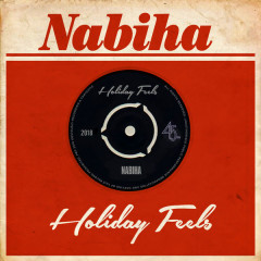 Holiday Feels (Single)