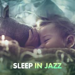 Sleep In Jazz - Various Artists