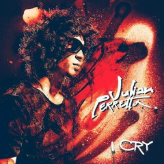 I Cry (Radio Edit) - Julian Perretta