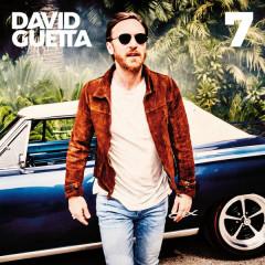 7 (CD 1) - David Guetta