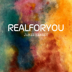 Real For You - James Hersey