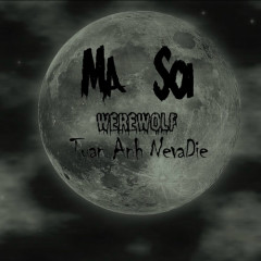 Ma Sói (Werewolf) (Single)