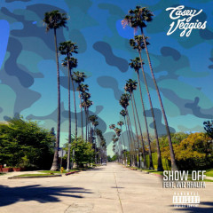 Show Off (Single) - Casey Veggies