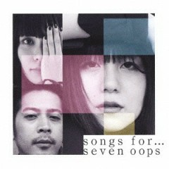 songs for... - 7!!
