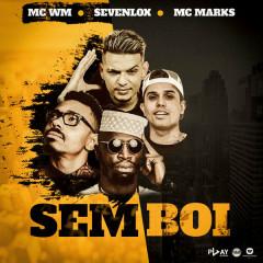 Sem Boi (Single)