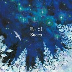Hikari (Album) - Suara