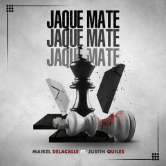 Jaque Mate (Single)
