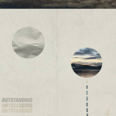 Outstanding (Single) - Lido