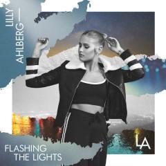 Flashing The Lights (Single)