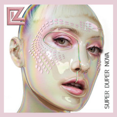 Super Duper Nova (Single)