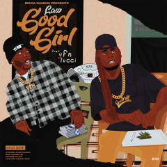 Good Girl (Single)