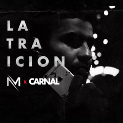 La Traicíon (Single)