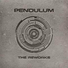 Blood Sugar (Knife Party Remix) - Pendulum