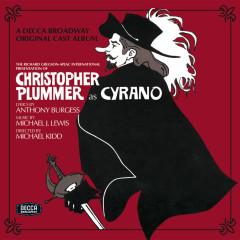 Cyrano - Various Artists