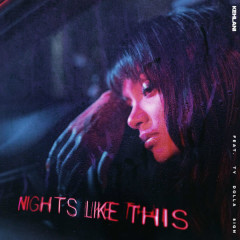 Nights Like This (Single)