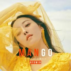 Mango (Single)